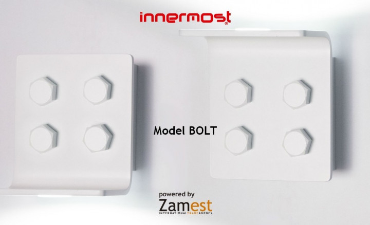 Bolt by Innermost