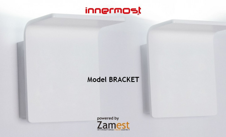 Bracket by Innermost
