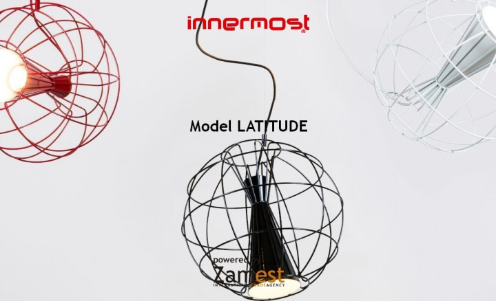 Latitude by Innermost