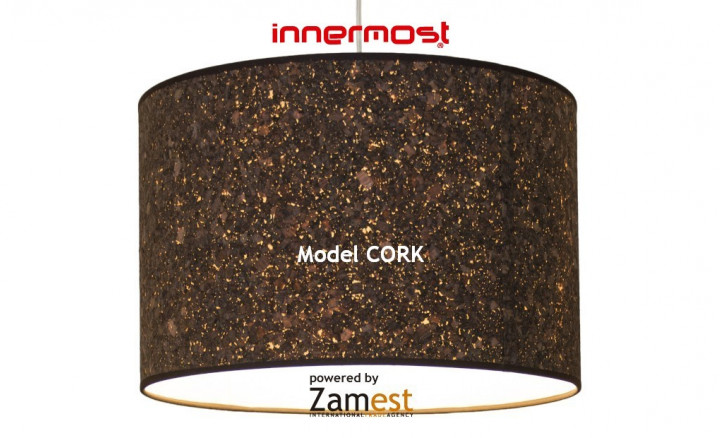 Cork by Innermost