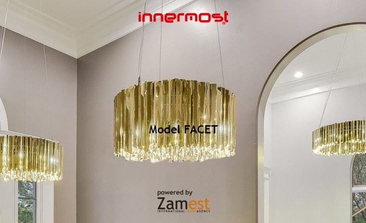 Facet by Innermost