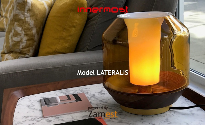 Lateralis by Innermost