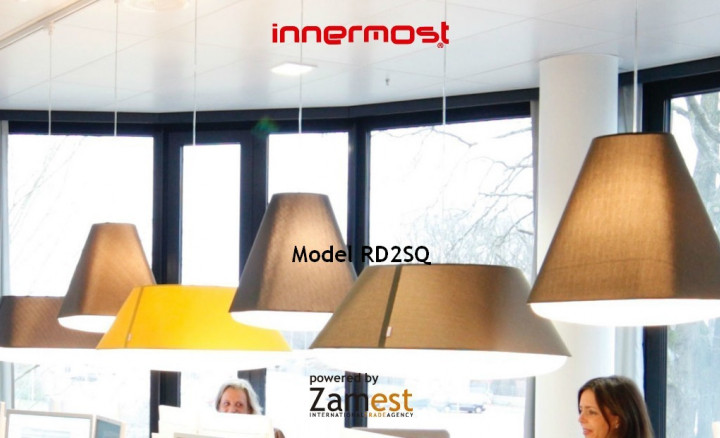 RD2SQ by Innermost
